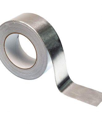 Adhesive Aluminum Tape