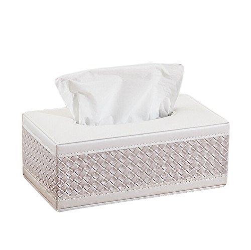 Facial Tissue Paper 1×200