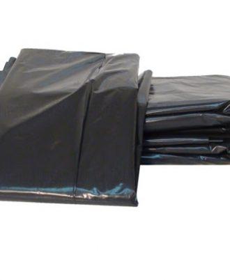 Garbage-Bag-120×150