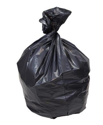Garbage Bag 80x110 cm