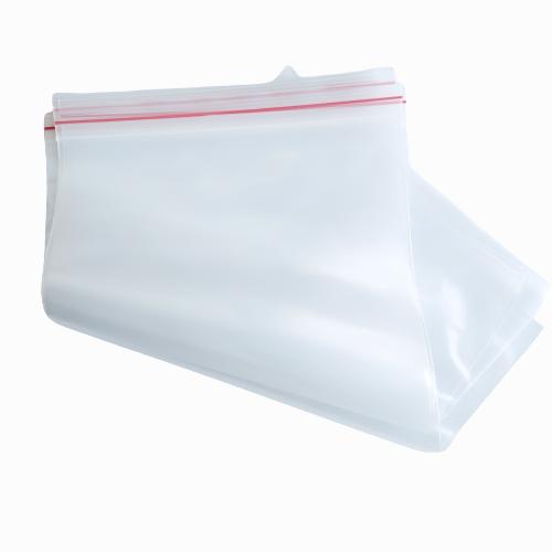 Zip lock Storage Bags 10×14 100 Pc's