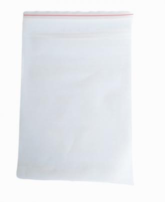 Poly Zip lock Bags 12×18
