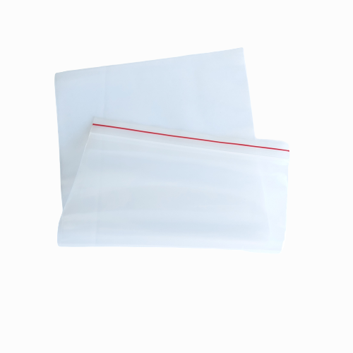 Zip lock Storage Bags 9×13 100 Pc's
