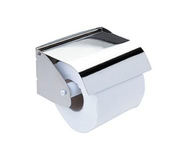 Toilet Tissue Paper Roll 1x100
