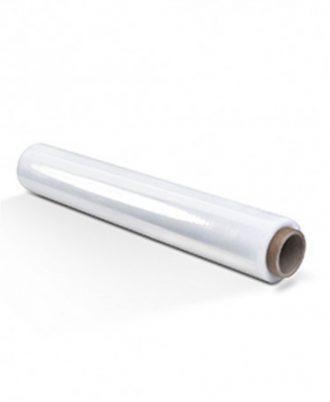 Clear Stretch Wrap Film 1.4KG